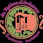Au rythme d'Arduinna Logo